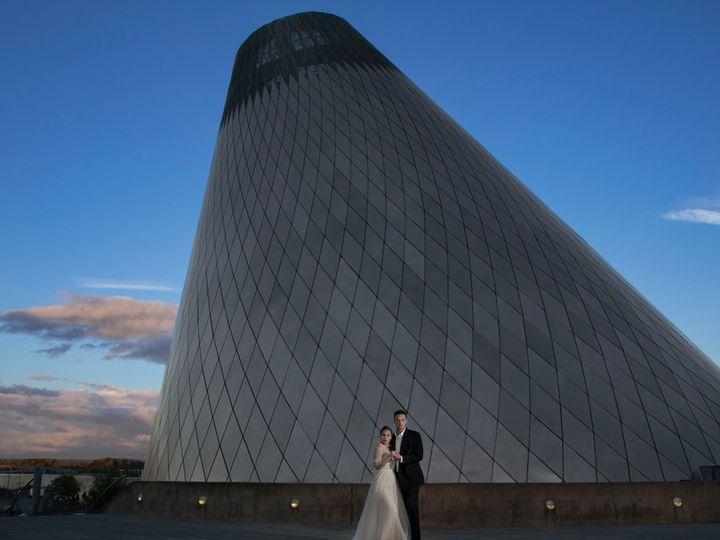 Tmx 445a6440 Edit 51 1001136 1566408315 Seattle, WA wedding photography