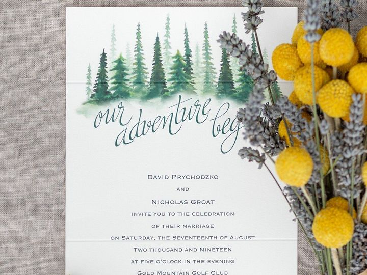 Tmx 445a8244 Edit 51 1001136 1566408248 Seattle, WA wedding photography