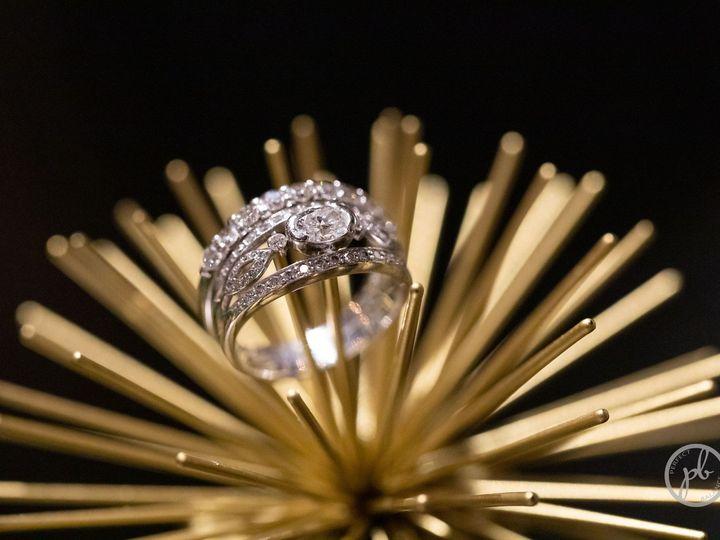 Tmx 445a8569 51 1001136 1557721667 Seattle, WA wedding photography