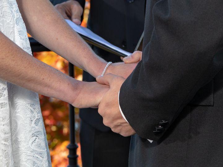 Tmx 6p9a0992 51 1001136 1557721338 Seattle, WA wedding photography