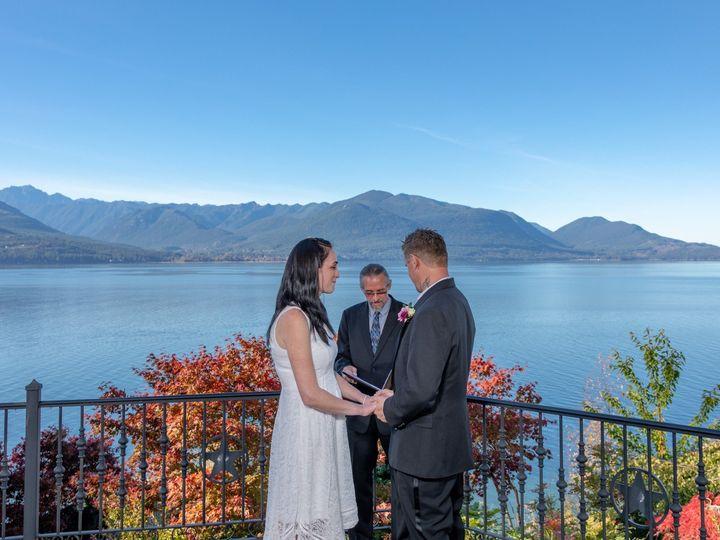 Tmx 6p9a1010 Edit 51 1001136 1557721340 Seattle, WA wedding photography
