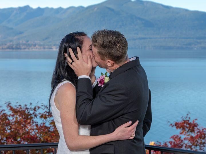 Tmx 6p9a1043 51 1001136 1557721340 Seattle, WA wedding photography