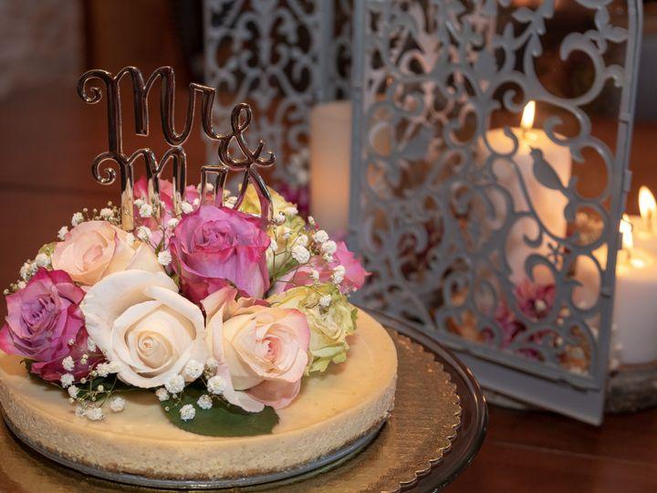 Tmx 6p9a1128 51 1001136 1557721340 Seattle, WA wedding photography