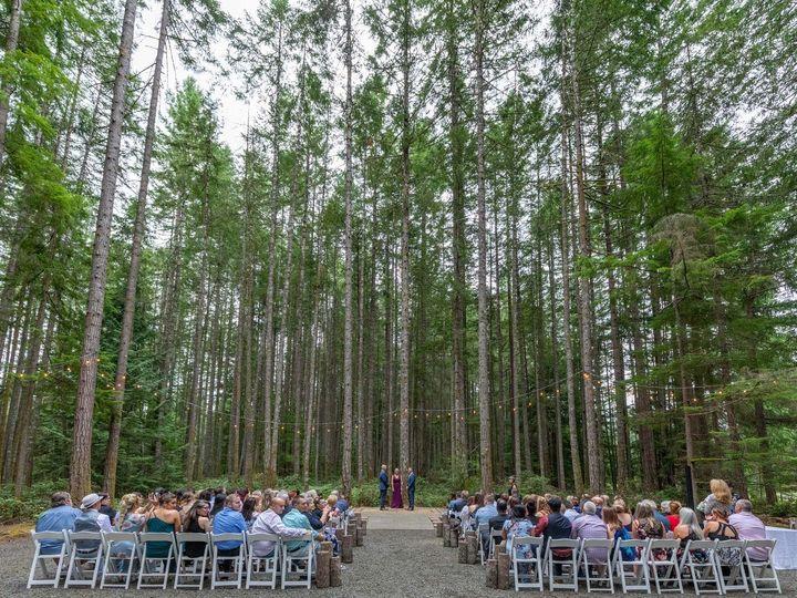 Tmx 6p9a4229 2 51 1001136 1566408249 Seattle, WA wedding photography