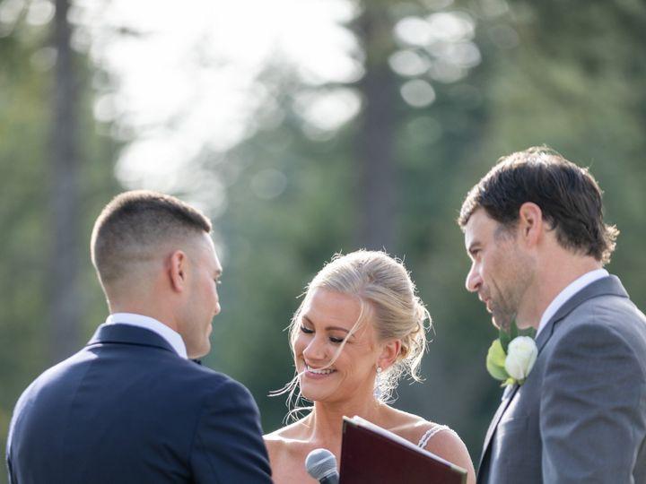 Tmx Alderbrook Wedding Martin Jessica 0086 51 1001136 157922961688109 Seattle, WA wedding photography