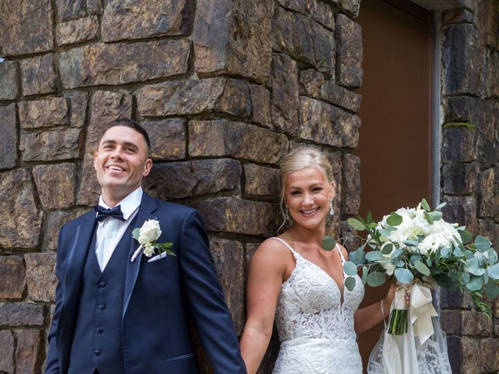 Tmx Alderbrook Wedding Martin Jessica 2768 51 1001136 157922939457565 Seattle, WA wedding photography