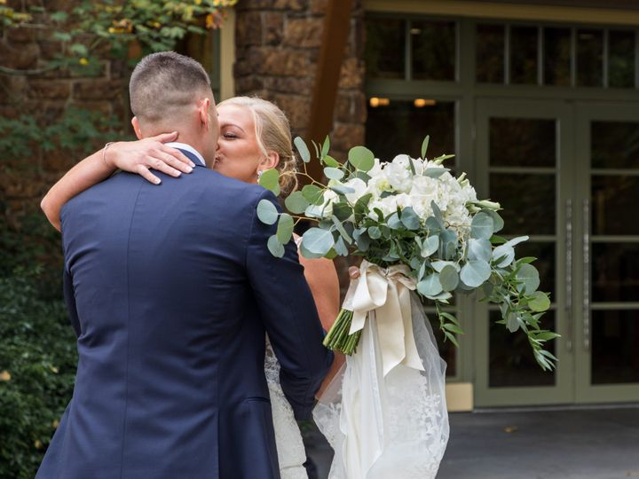 Tmx Alderbrook Wedding Martin Jessica 2788 51 1001136 157922937994369 Seattle, WA wedding photography