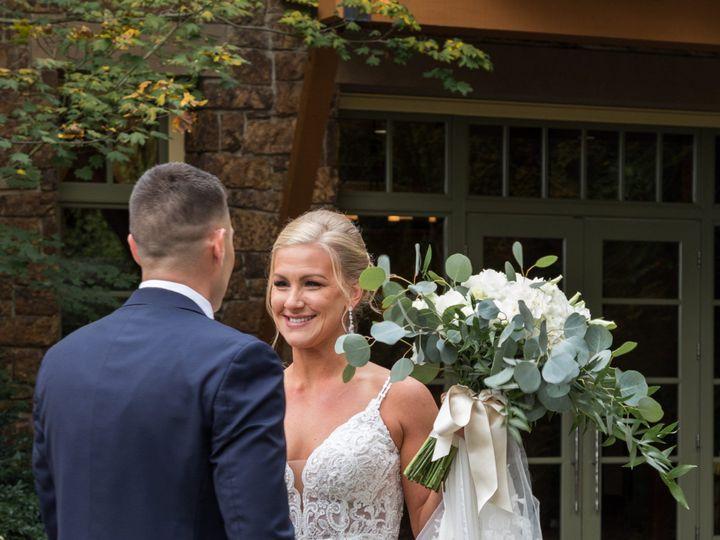 Tmx Alderbrook Wedding Martin Jessica 2793 51 1001136 157922938796519 Seattle, WA wedding photography