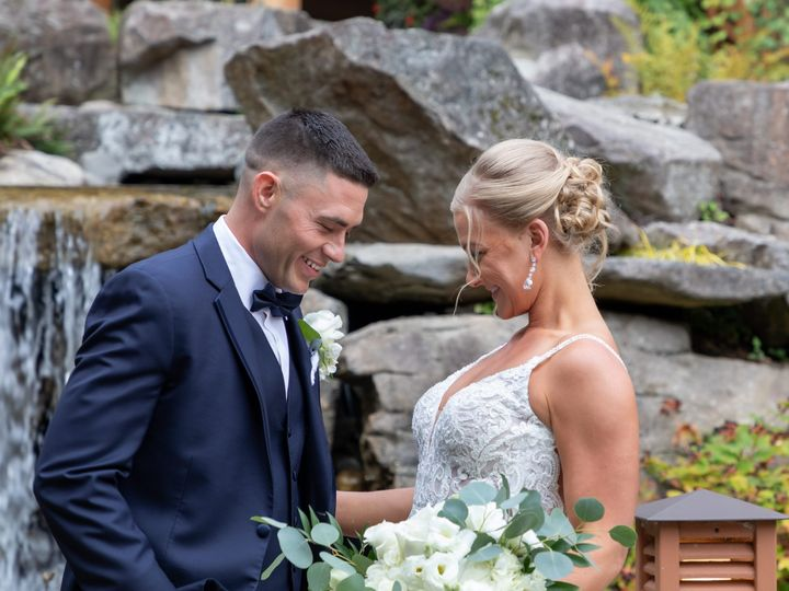 Tmx Alderbrook Wedding Martin Jessica 2801 51 1001136 157922937994273 Seattle, WA wedding photography