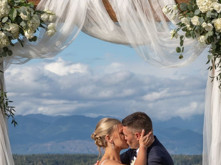 Tmx Alderbrook Wedding Martin Jessica 2967 51 1001136 157922939536583 Seattle, WA wedding photography