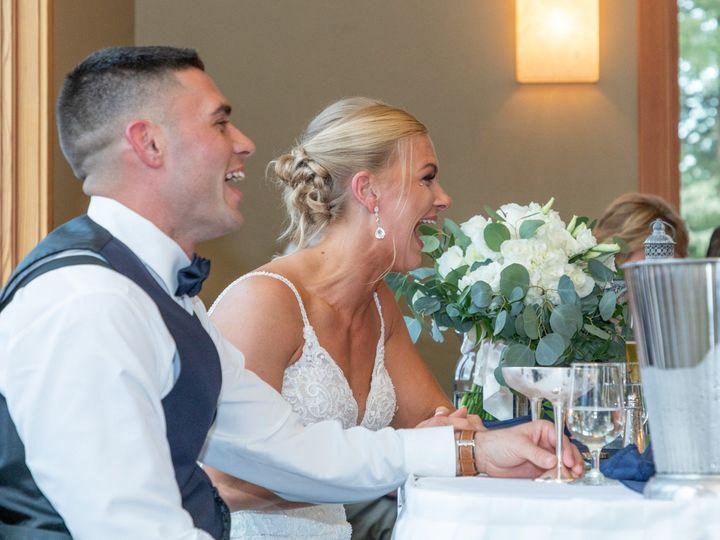 Tmx Alderbrook Wedding Martin Jessica 3243 51 1001136 157922940319122 Seattle, WA wedding photography
