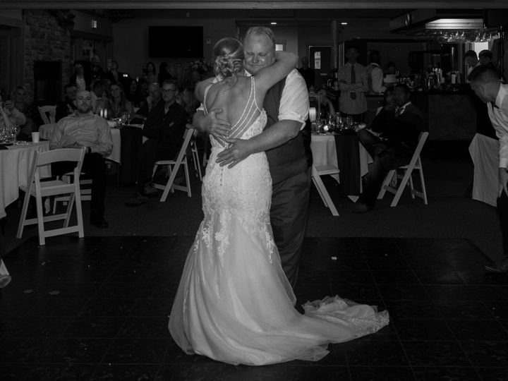 Tmx Alderbrook Wedding Martin Jessica 3438 2 51 1001136 157922938779041 Seattle, WA wedding photography