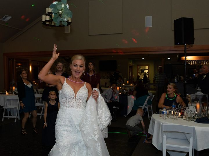 Tmx Alderbrook Wedding Martin Jessica 3500 51 1001136 157922938878533 Seattle, WA wedding photography