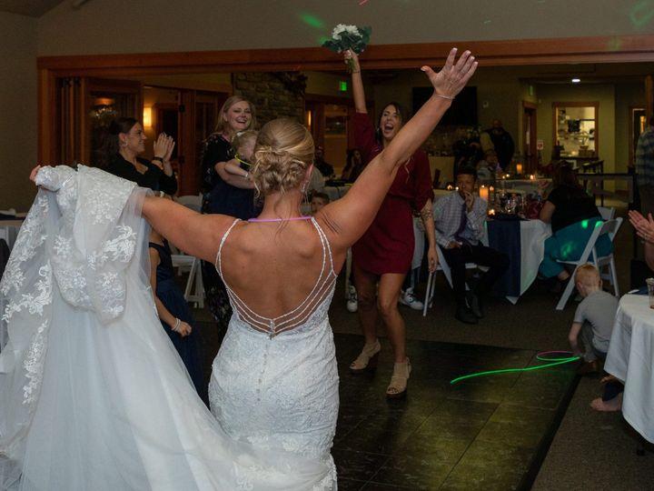 Tmx Alderbrook Wedding Martin Jessica 3501 51 1001136 157922940853185 Seattle, WA wedding photography