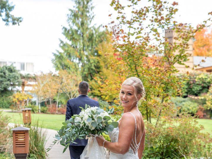 Tmx Alderbrook Wedding Martin Jessica 4196 51 1001136 157922941148215 Seattle, WA wedding photography
