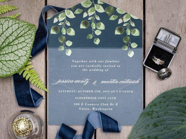 Tmx Alderbrook Wedding Martin Jessica 5838 51 1001136 157922941677410 Seattle, WA wedding photography