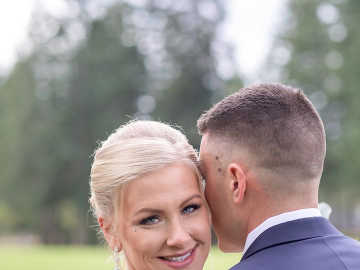 Tmx Alderbrook Wedding Martin Jessica 5996 51 1001136 157922942463030 Seattle, WA wedding photography