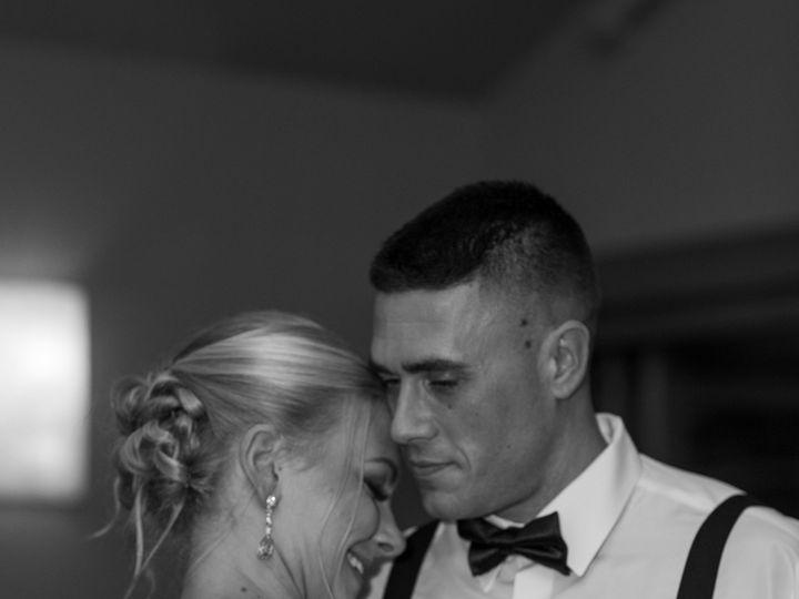 Tmx Alderbrook Wedding Martin Jessica 6242 2 51 1001136 157922942549366 Seattle, WA wedding photography