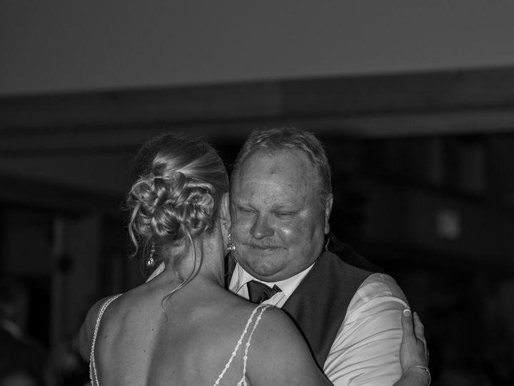 Tmx Alderbrook Wedding Martin Jessica 6263 2 51 1001136 157922941013428 Seattle, WA wedding photography
