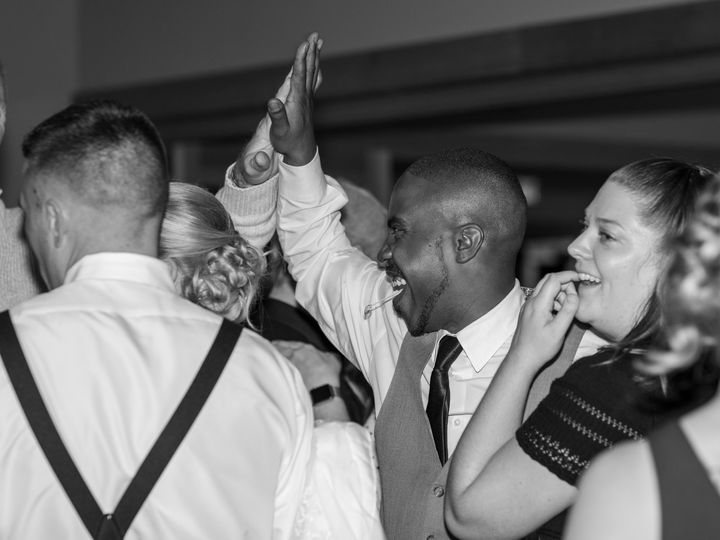 Tmx Alderbrook Wedding Martin Jessica 6294 51 1001136 157922942022172 Seattle, WA wedding photography