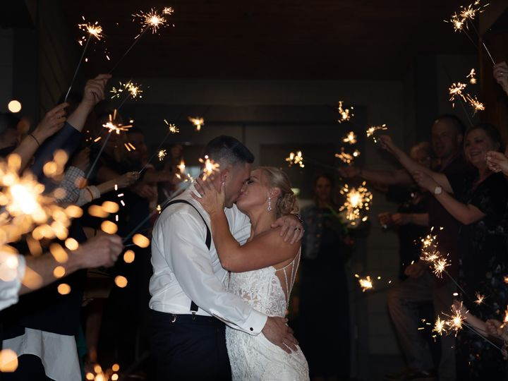 Tmx Alderbrook Wedding Martin Jessica 6505 51 1001136 157922942910509 Seattle, WA wedding photography