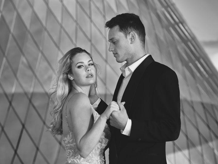 Tmx Anachristacoma11 51 1001136 1566408313 Seattle, WA wedding photography