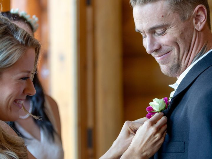 Tmx Img 8781 Edit 51 1001136 1557721345 Seattle, WA wedding photography