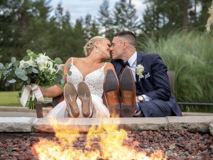 Tmx Wedjm 4wfire 51 1001136 157922961728866 Seattle, WA wedding photography