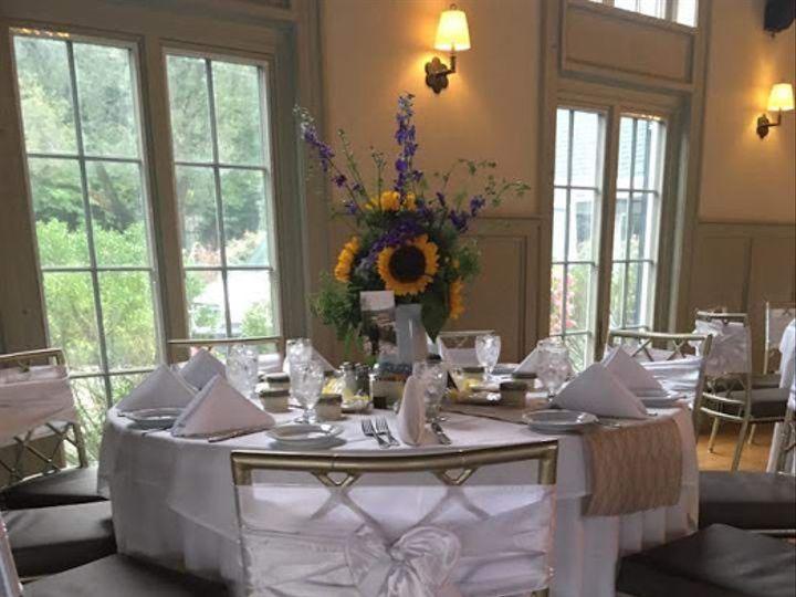 Tmx Img 5096 51 371136 West Sayville, NY wedding rental