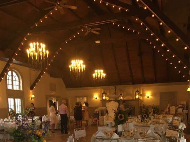 Tmx Img 5097 51 371136 West Sayville, NY wedding rental