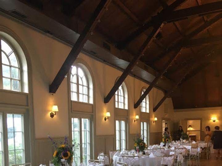 Tmx Img 5098 51 371136 West Sayville, NY wedding rental