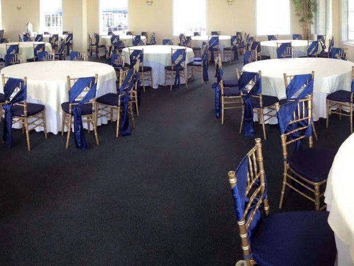 Tmx Img 5101 51 371136 West Sayville, NY wedding rental