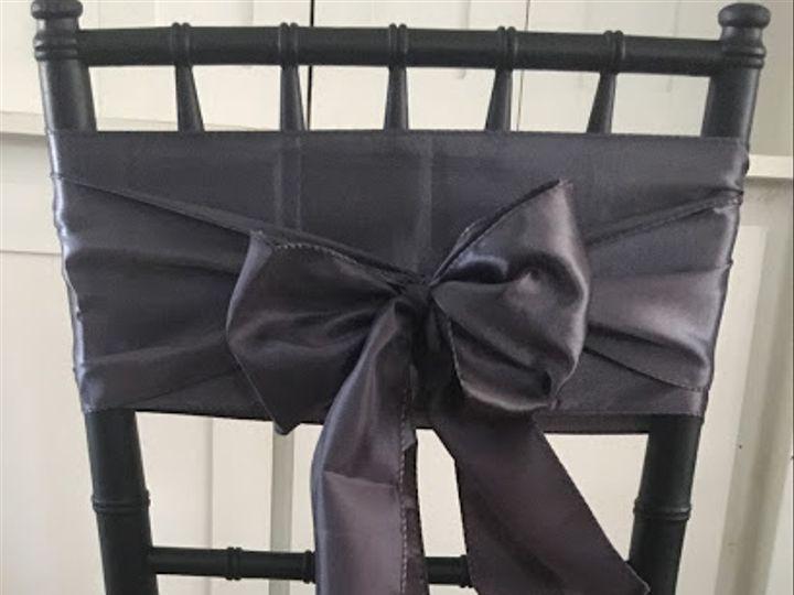 Tmx Img 5104 51 371136 West Sayville, NY wedding rental