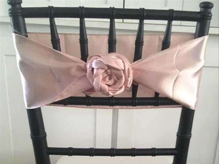 Tmx Img 5108 51 371136 West Sayville, NY wedding rental