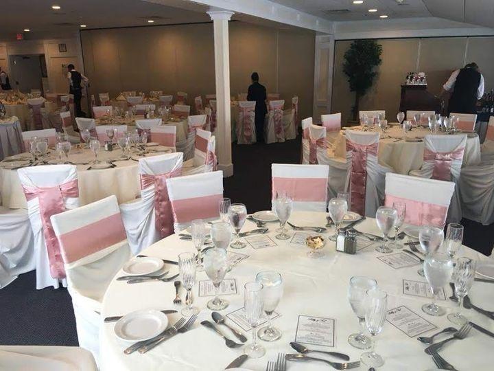 Tmx Img 5135 51 371136 West Sayville, NY wedding rental