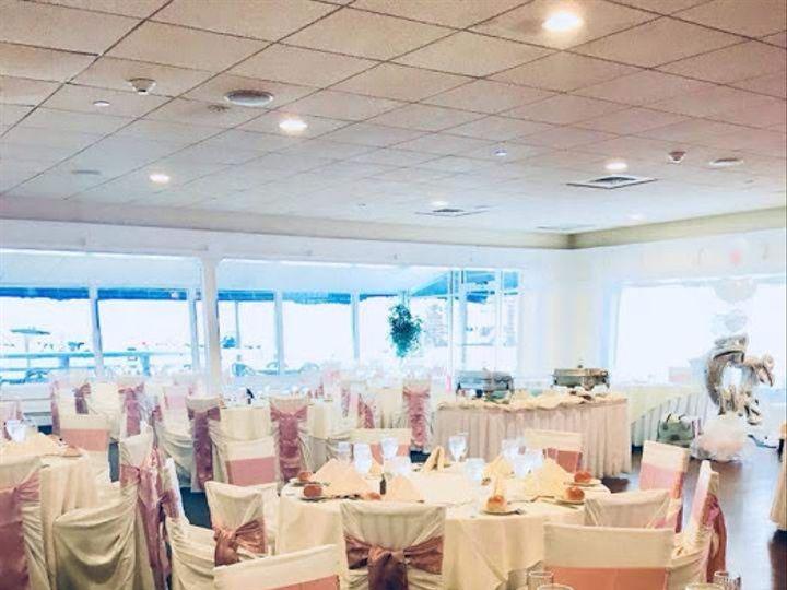 Tmx Img 5136 51 371136 West Sayville, NY wedding rental
