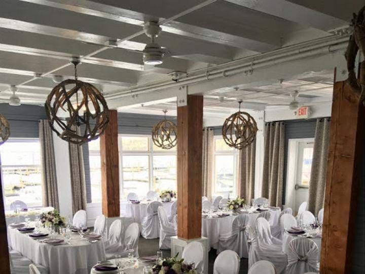 Tmx Img 5137 51 371136 West Sayville, NY wedding rental