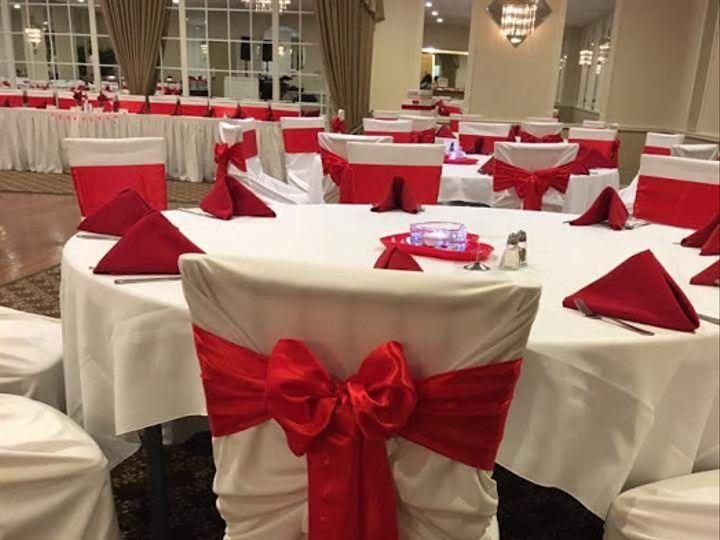 Tmx Img 5138 51 371136 West Sayville, NY wedding rental