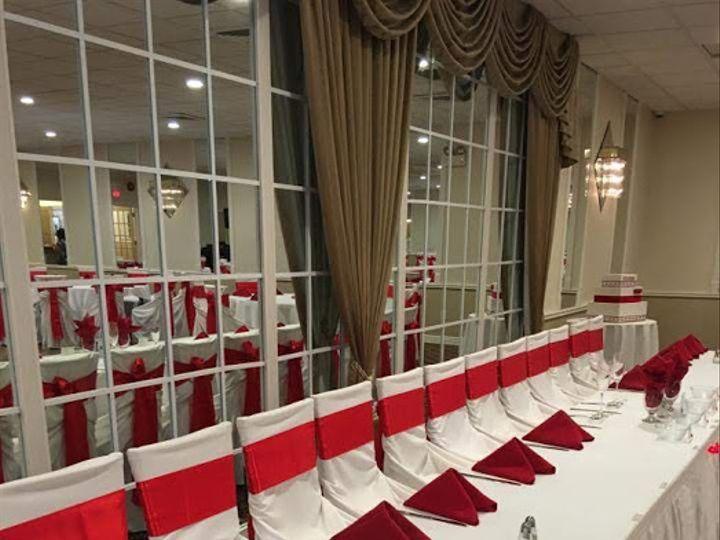 Tmx Img 5139 51 371136 West Sayville, NY wedding rental