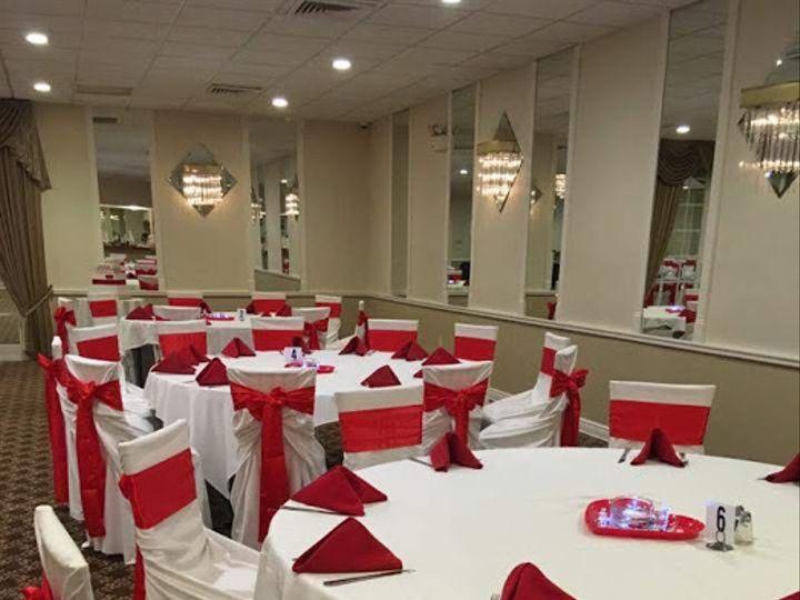 Tmx Img 5140 51 371136 West Sayville, NY wedding rental