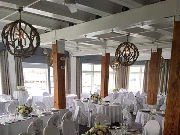 Tmx Img 5141 51 371136 West Sayville, NY wedding rental