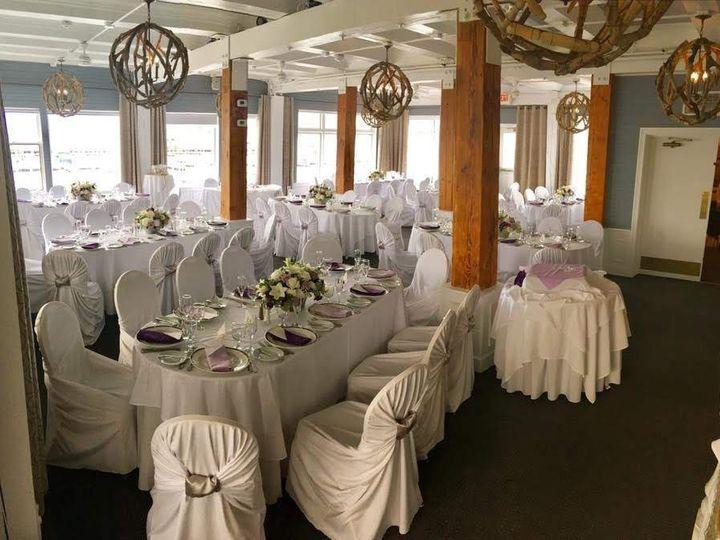 Tmx Img 5142 51 371136 West Sayville, NY wedding rental
