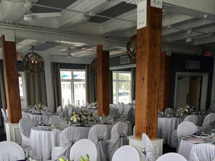 Tmx Img 5143 51 371136 West Sayville, NY wedding rental
