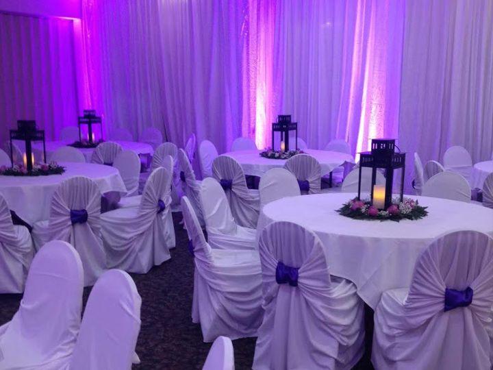 Tmx Img 5146 51 371136 West Sayville, NY wedding rental