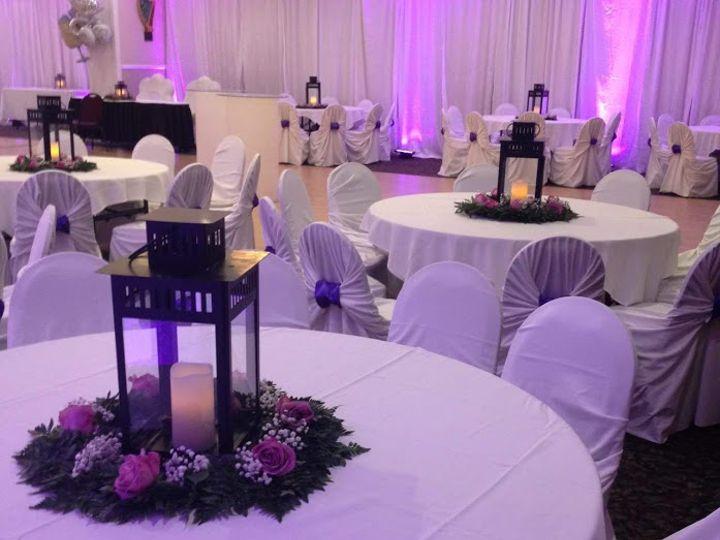 Tmx Img 5147 51 371136 West Sayville, NY wedding rental