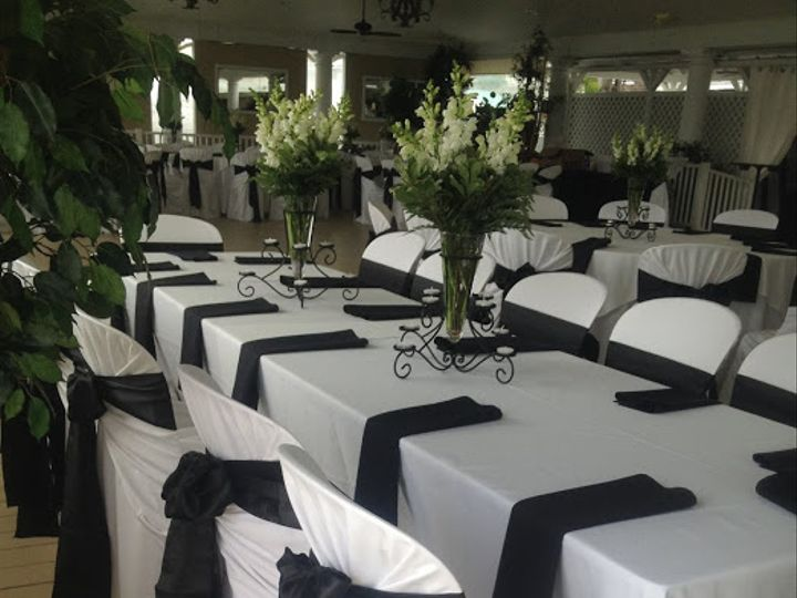 Tmx Img 5148 51 371136 West Sayville, NY wedding rental