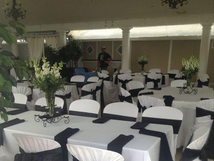 Tmx Img 5149 51 371136 West Sayville, NY wedding rental