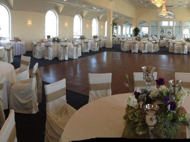 Tmx Img 5152 51 371136 West Sayville, NY wedding rental