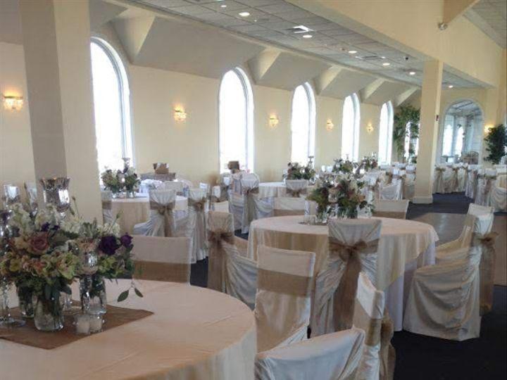 Tmx Img 5154 51 371136 West Sayville, NY wedding rental