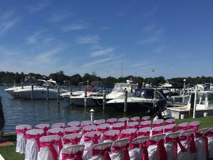 Tmx Img 5156 51 371136 West Sayville, NY wedding rental